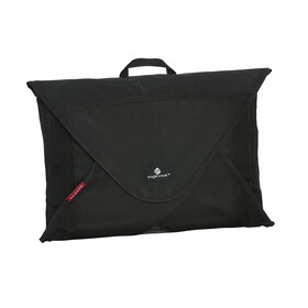 Eagle Creek Pack-It Garment Folder bagage ordening medium zwart